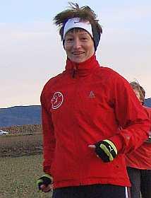 Sabine Krumpen-Müller